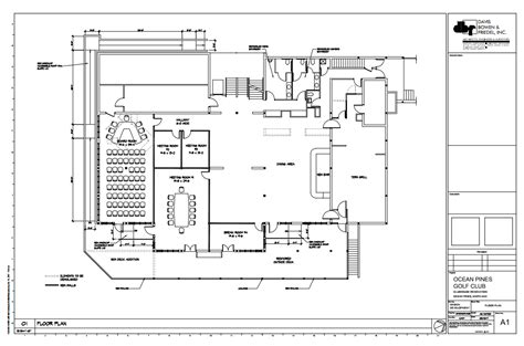 business floor plan maker 100 business floor plan maker gurus interesting 90