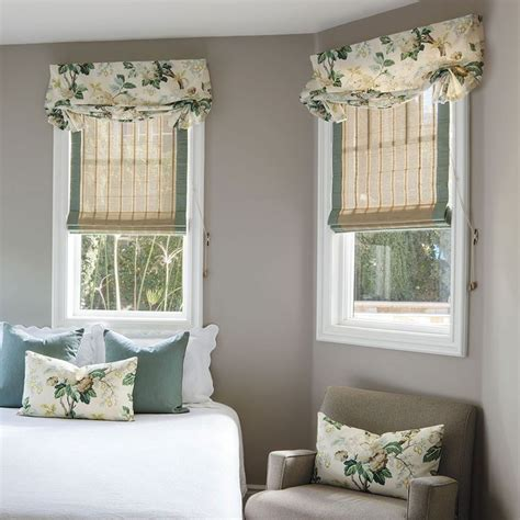 natural woven curtains 1000 images about natural woven shades on pinterest