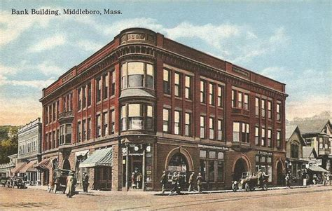 märkischer bank file bank building middleborough ma jpg wikimedia commons