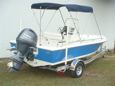 tidewater boats price list tidewater boats center console 1900 bay max boats for sale