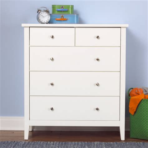 White Dresser Top by Room Room Dressers Top 10 Decor Dressers