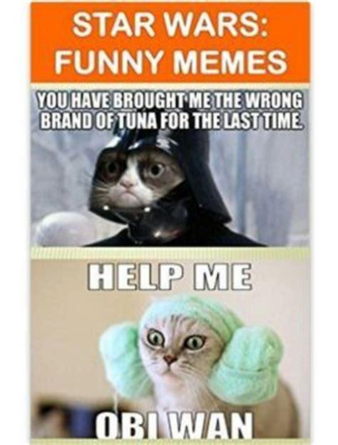 Star Wars Birthday Memes - lego star wars birthday meme pictures to pin on pinterest