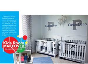 Navy White Crib Bedding Crib Bedding Set Gray White Navy Blue