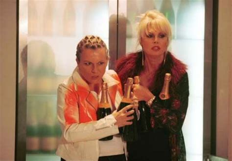 Absolutely Fabulous Fabsugar Want Need 46 by 526 Best Images About Ab Fab On