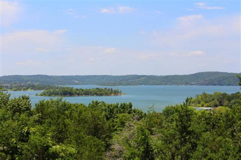 table rock lake homes for sale page 10