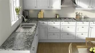 Kitchen Countertop Backsplash Ideas Trinidad Lopez Kitchen Remodel Laminate Countertops