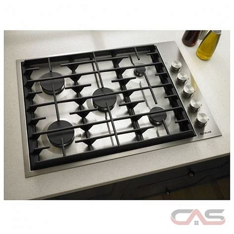 jenn aire cooktops jgc7530bs jenn air style cooktop canada best price