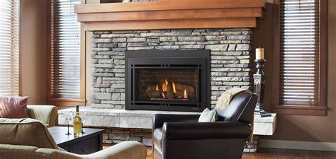 Cost To Convert Fireplace To Gas Insert Convert Cost To Convert Fireplace To Gas Insert