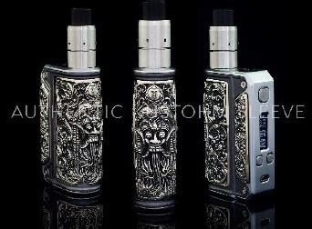 Lost Vape Therion Dna 75 Dna 133 Dna166 Custom Classic Brass 1 lost vape therion 166 dna250 page 8 vaping underground forums an ecig and vaping forum