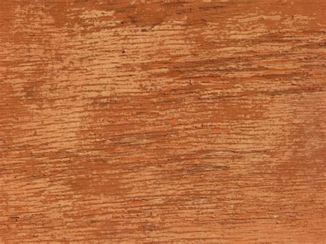orange wood texture 0060 texturelib