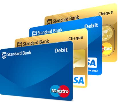 credit card template transparent debit card png transparent images png all