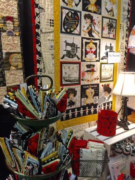 Quilt Shops Sacramento by 17 Best Images About Shop Shout Out On Warm