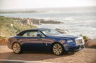 Rolls Royce 2016 2016 Rolls Royce Review And Rating Motor Trend
