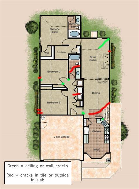 1 Year Builders Warranty Fha by Kb Homes Foundation Warranty Flisol Home