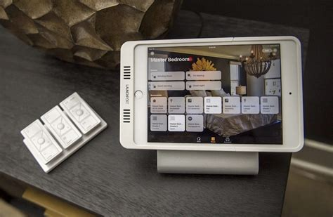 apple smart home apple working with home builders to bolster homekit