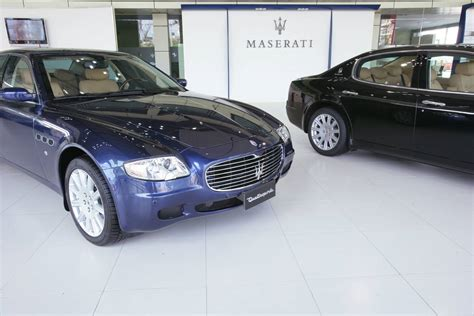 maserati china 100 maserati china fiat chrysler u0027s stock
