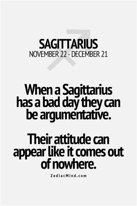 56 best images about sagittarius facts on pinterest