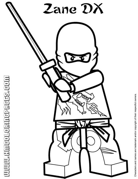 lego ninjago ultra dragon coloring pages 41 best ninjago images on pinterest lego ninjago