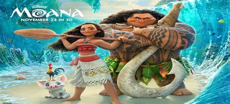 film moana 2017 full movie moana full movie online related keywords keywordfree com