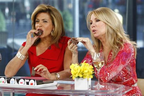 kathie lee and hoda who does the makeovers 97 best images about kathie lee and hoda dresses on