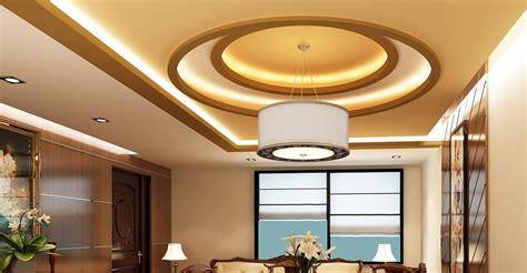 home ceiling interior design photos fall ceiling designs for duplex house www energywarden net