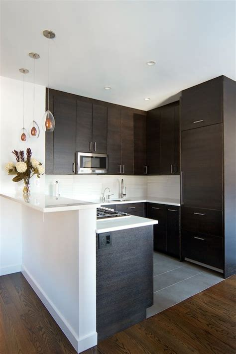 small condo kitchen ideas 1000 ideas about small condo on pinterest small condo