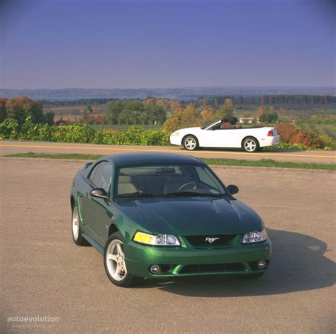 how can i learn about cars 2001 ford fiesta electronic valve timing ford mustang specs 1998 1999 2000 2001 2002 2003 2004 autoevolution