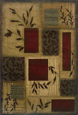 Discount Area Rugs Discount Area 8 X 10 Sisal Rug Discount Area Rugs 8 X 10