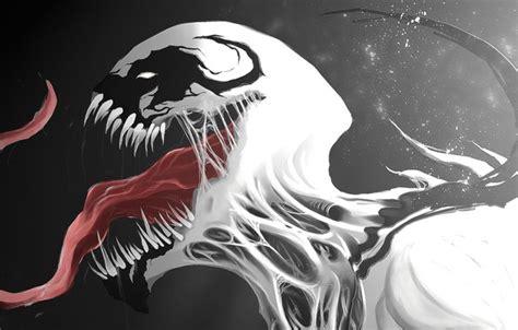wallpaper costume comic comics marvel villain comics