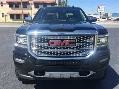 gmc brandon fl century buick gmc in ta brandon buick gmc dealer