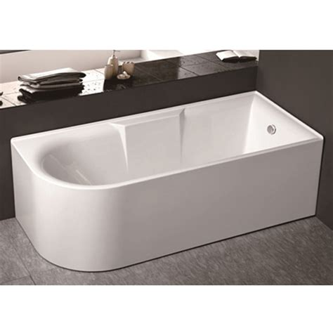 bathtubs nz right corner freestanding bath 1500 mm