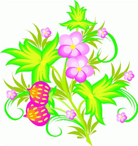 flower design images images of flower designs cliparts co