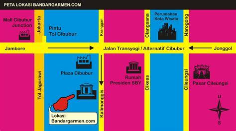 Baju Distro Kaos Keren Motogp Peta Jalan peta lokasi grosir kaos distro murah gratis gelang keren