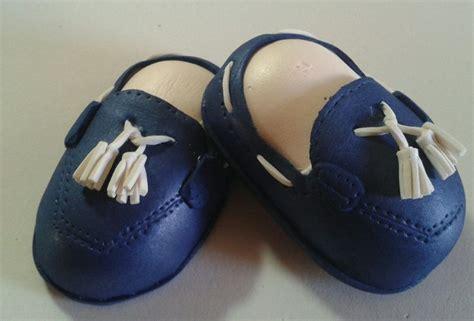 Heels Bunga Gf zapatos en goma fofucha artesania y manualidades mariana ideas para fofuchas