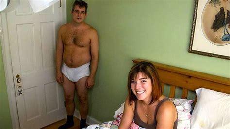 mujer madura se calienta con un tetraplejico en su cama c 243 mo hacer el amor a mi mujer 20minutos es