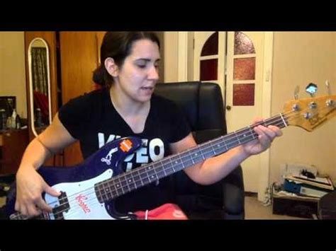 tutorial walking bass c jam blues walking bass line tutorial youtube