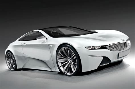 car  latest  luxury cars