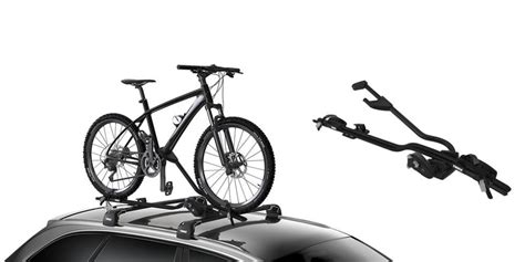bike rack for car with best picture collections