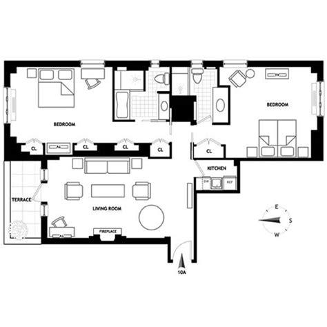 two bedroom suites in new york city 28 bedroom suites in new york 28 bedroom suites in