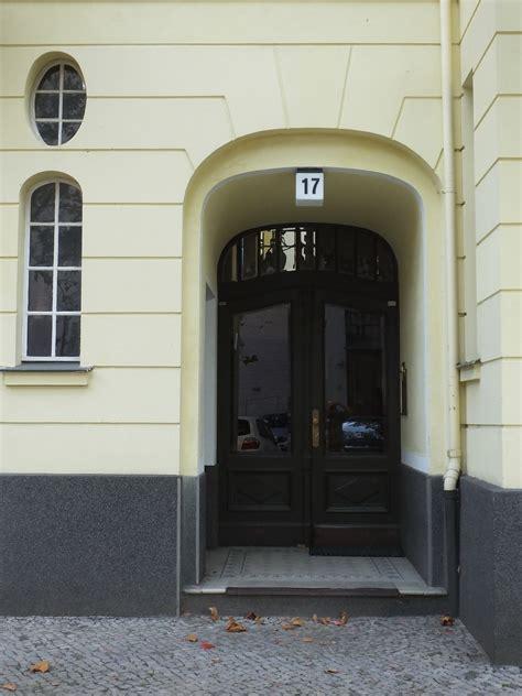 len 8 bezirk stolpersteine trendelenburgstra 223 e 17 berlin de
