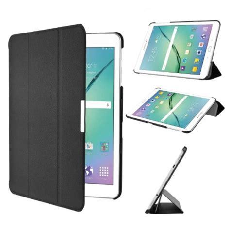 Casing Samsung Tab S2 top 10 best samsung galaxy tab s2 cases worth buying