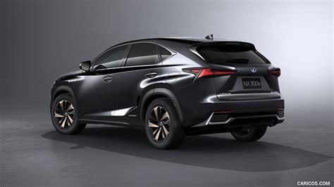 lexus nx 2018 release date canada 2018 lexus nx 300h new car release date and review 2018 amanda felicia