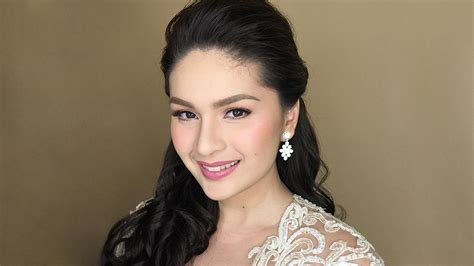 pauleen luna hair 10 celebrity makeup artists you can book for your wedding
