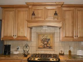 kitchen mural ideas decorative tile backsplash kitchen tile ideas fruit bowl tile mural