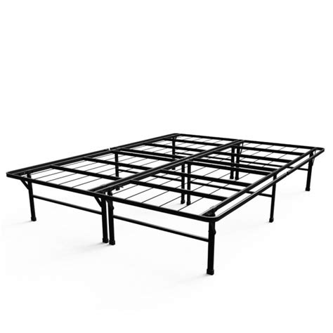 Metal Cal King Bed Frame California King Metal Bed Frame Bed Headboards
