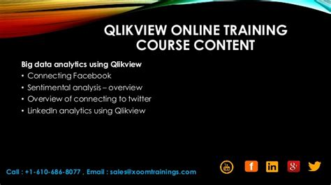 qlikview admin tutorial qlikview online training
