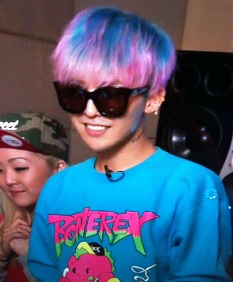 gaya rambut korea   populer kunjungan artikelcom