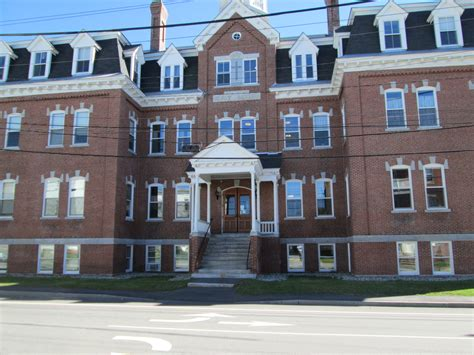 murfreesboro housing authority murfreesboro housing authority 28 images franklin heights programs on the move