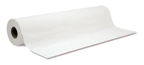 couch roll sterile esmarch bandage ms13 163 11 00 complete healthcare
