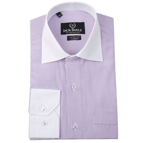 Contrast Collar Shirt images of mens contrast collar shirt best fashion trends